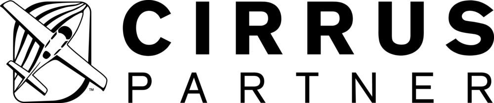 Cirrus Partner Horizontal Logo_Black.png