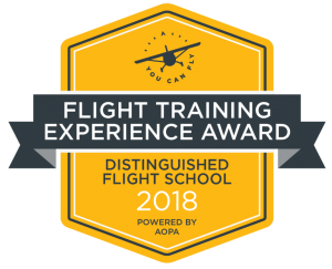 AOPA-Distinguished-Flight-School-2018_small2-300x243.png