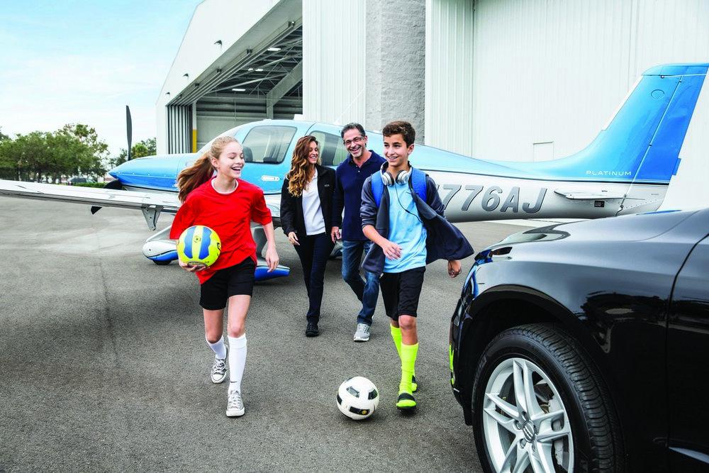 Lifestyle_SR22_soccer family-15x10 - Copy.jpg