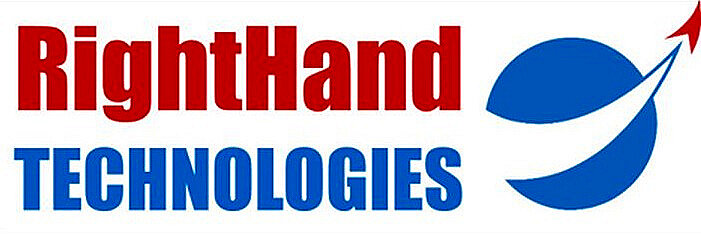 RightHand Technologies