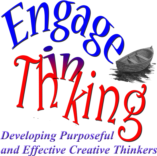 Thinking Logo.png