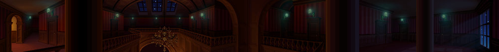 Mansion Hallway.jpg