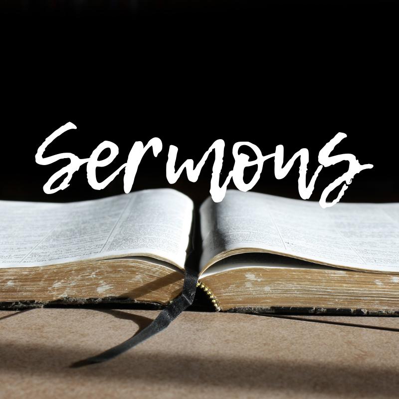 Sermons (2).png