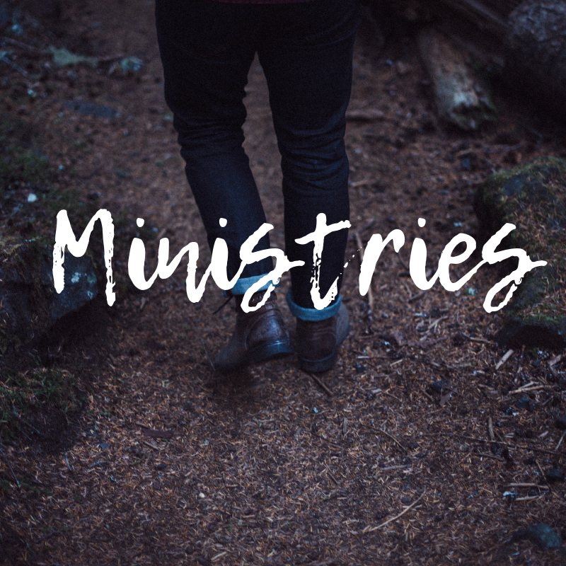 Sermons (3).png