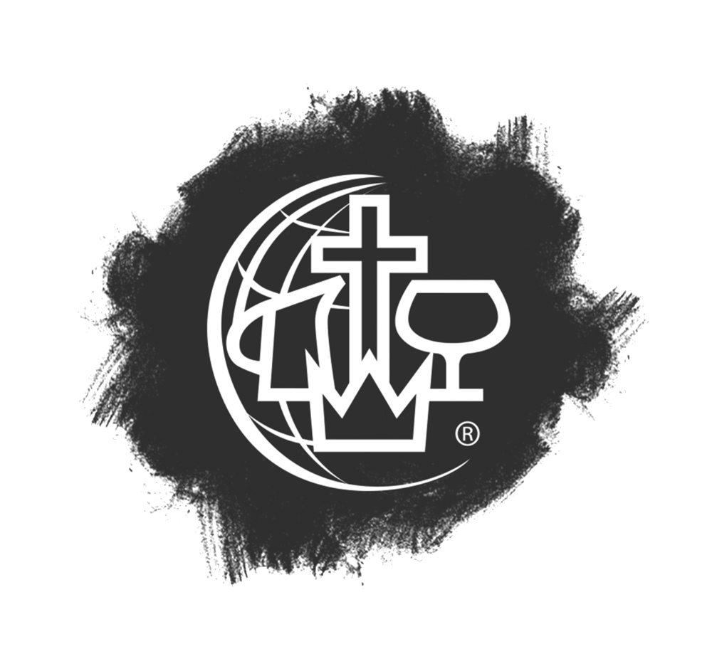 CHRISTIAN MISSIONARY ALLIANCE - Click here to learn more about our church family network