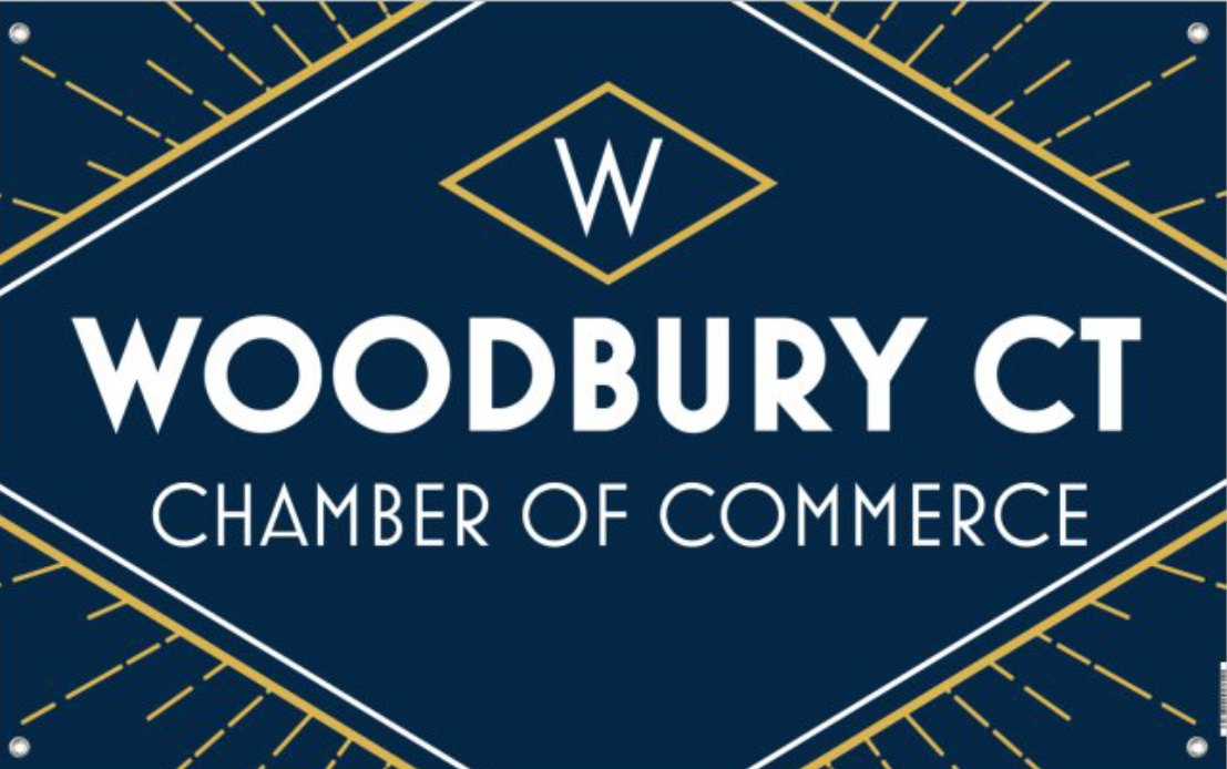Woodbury CT Chamber of Commerce