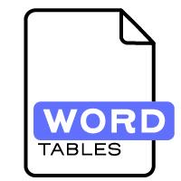 Word-Table-Portrait.jpg