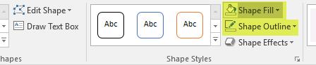 Template-Help-Text-Fill.jpg