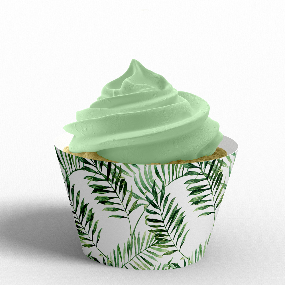Tropical-Green-Cupcake-Wrap.png