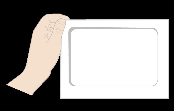 Apply LabelsArtboard 3.png