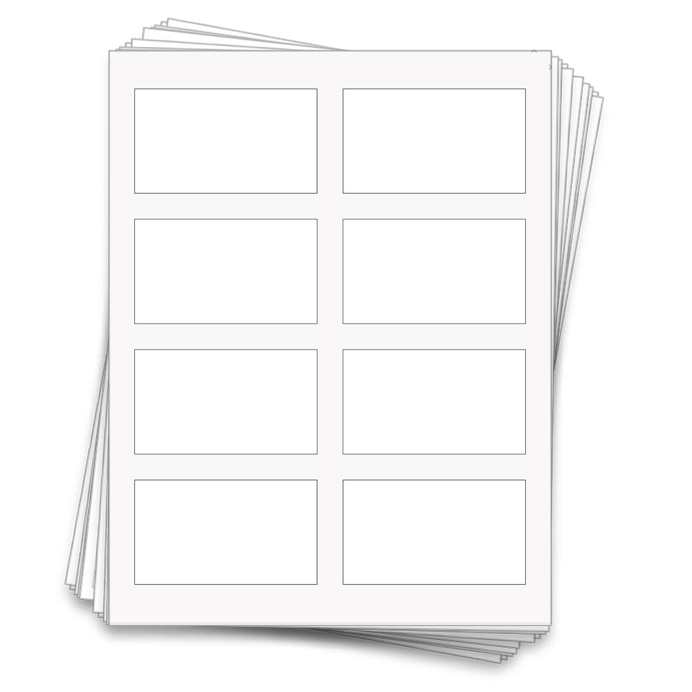 labels-6oz-Main.jpg