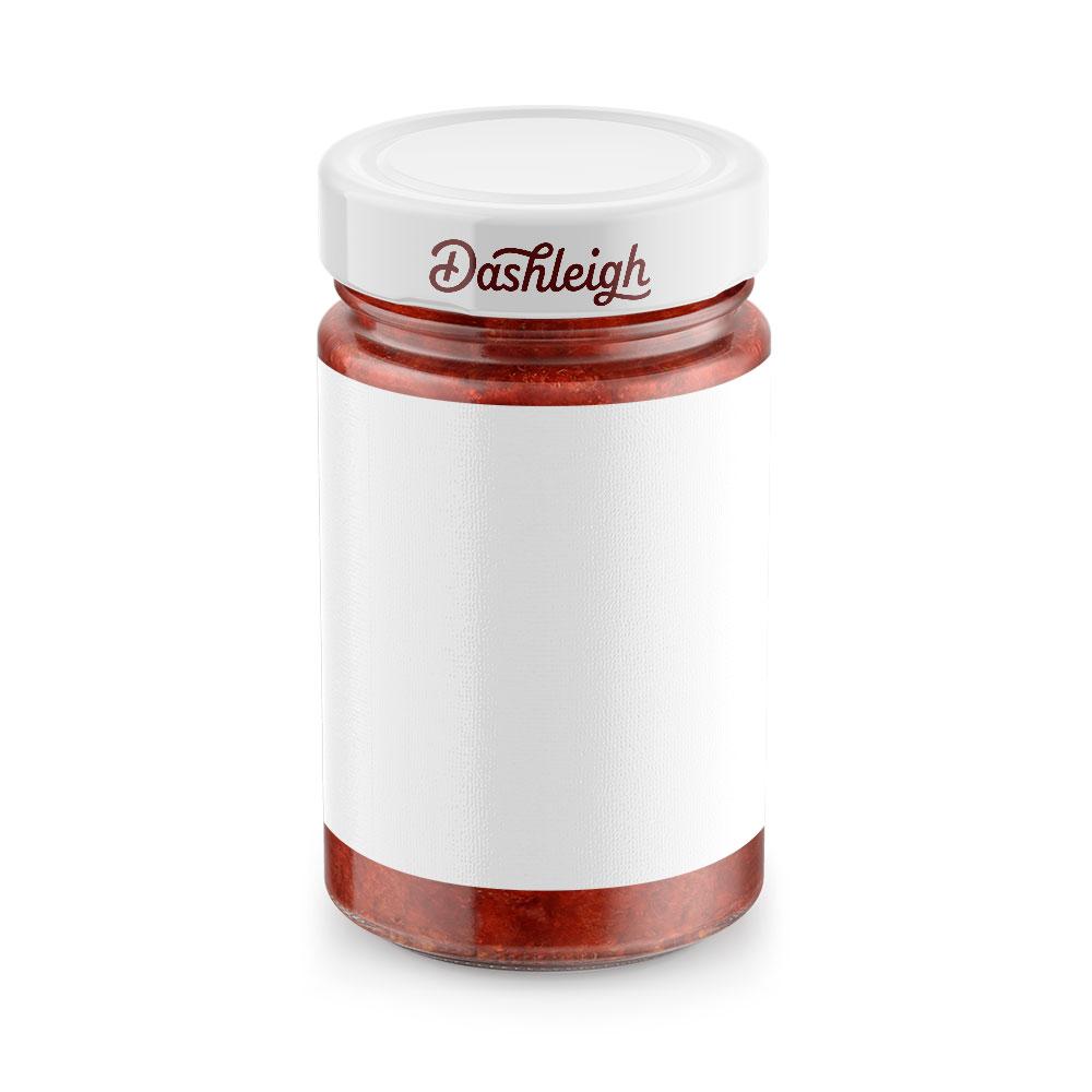 Large-Jar-Mockup--White.jpg