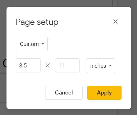 GoogleDocs-1-page-setup.png