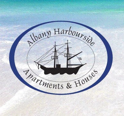 Albany Harbourside | Apartments And Houses