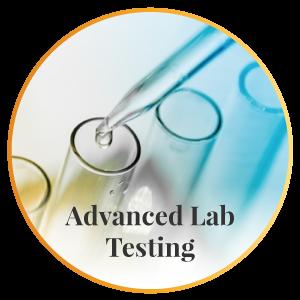 Advanced-Lab-Testing.png