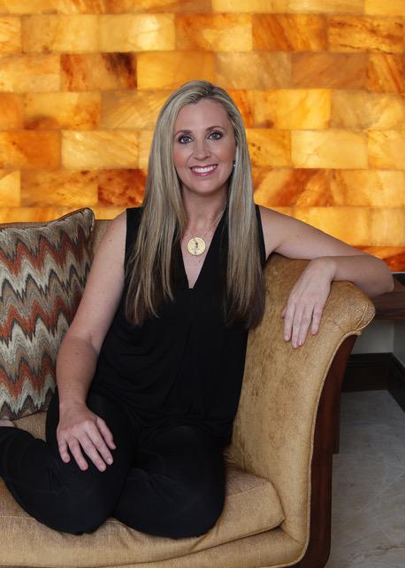Heather Smith-Fernandez__346 - 5 x 7 salt wall - 5 x 7.jpeg