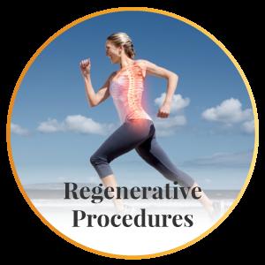 Regenerative.png