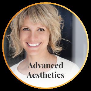 Advanced Aesthetics Thumbnail.png