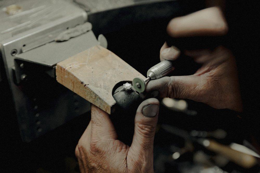 Ashikian-Jewelry-Group-11.JPG