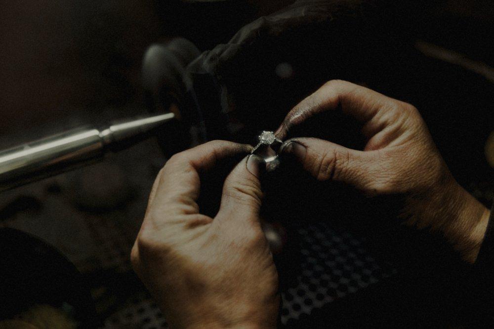 Ashikian-Jewelry-Group-12.JPG