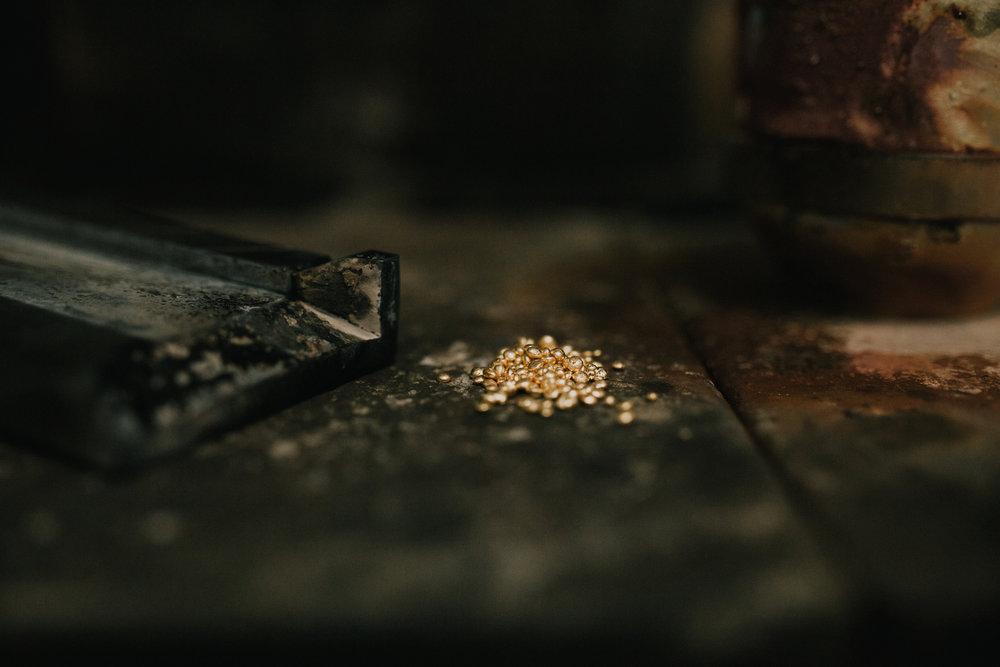 Ashikian-Jewelry-Group-10.JPG