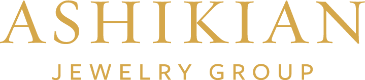 Ashikian Jewelry Group