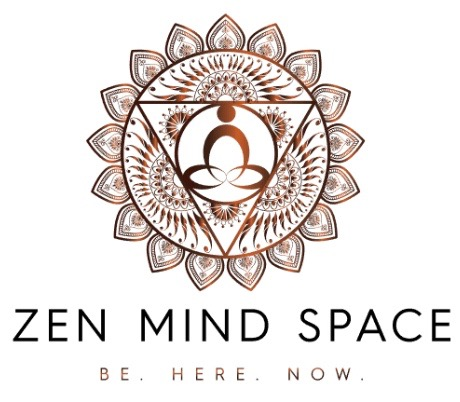 Zen Mind Space