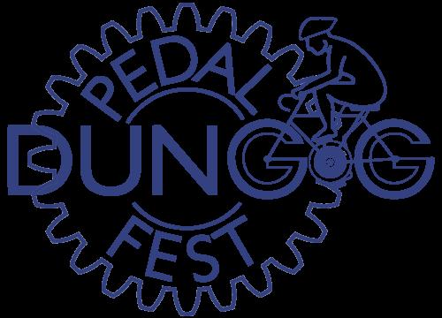 Pedalfest Dungog