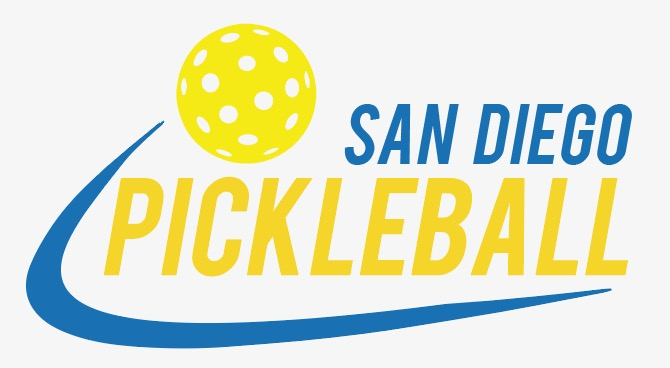 San Diego Pickleball