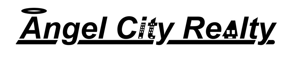 Angel City Logo.jpg
