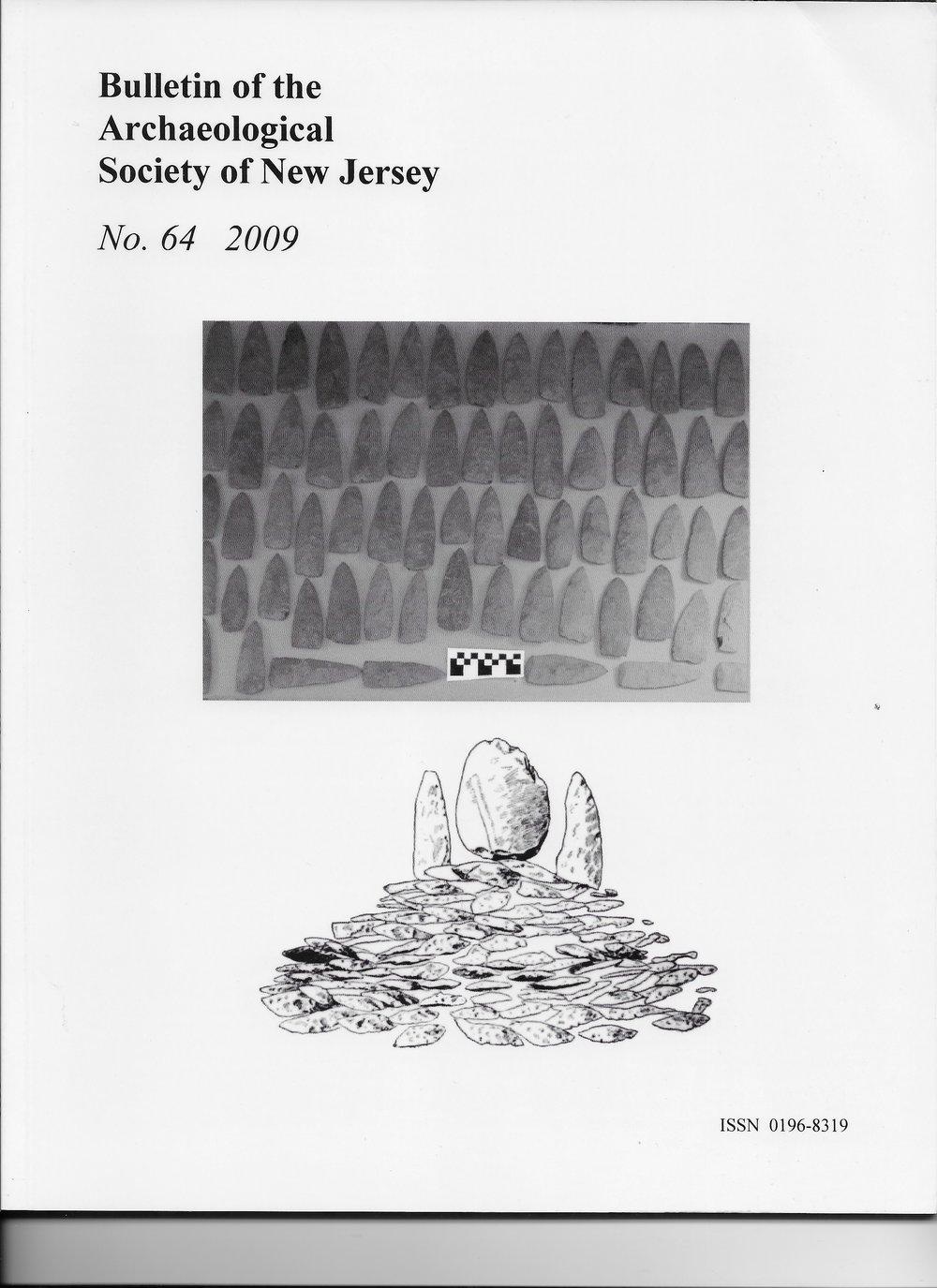 Cover 64.jpeg