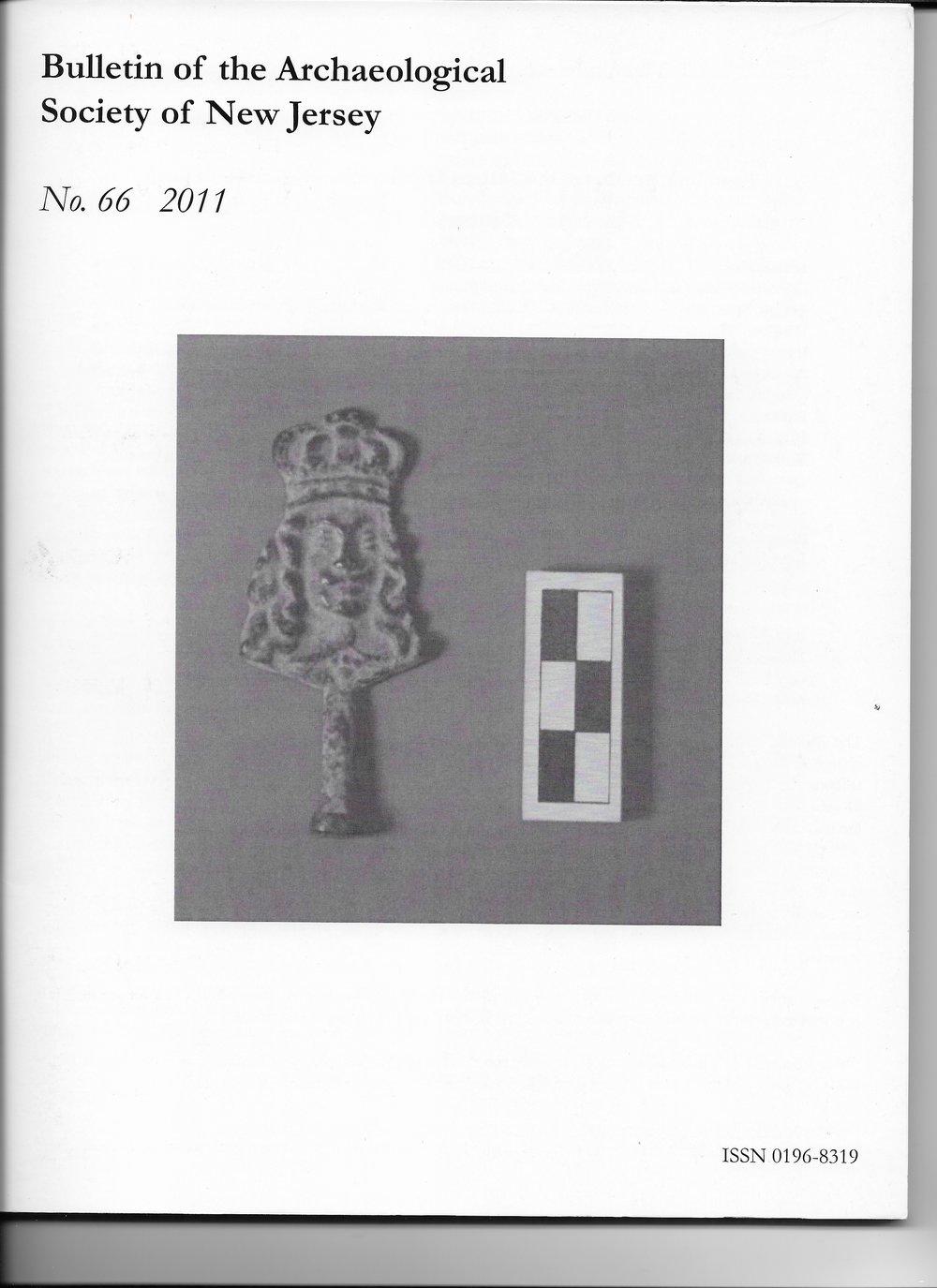 Cover 66.jpeg