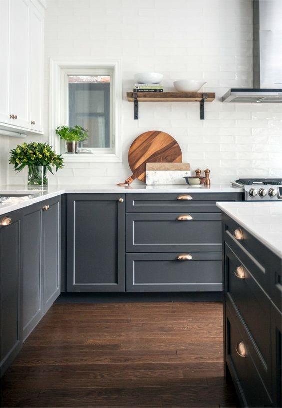 Kitchen Staging.jpg