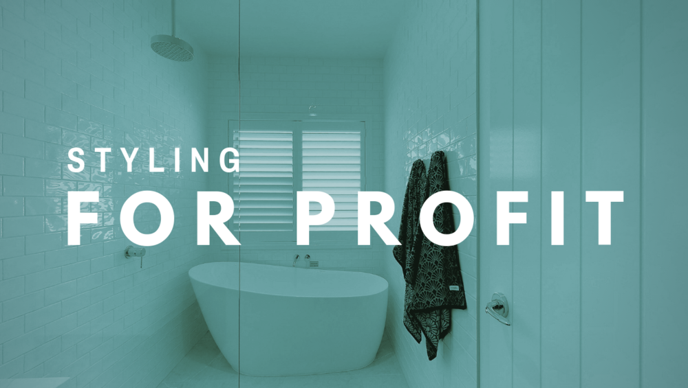 styling for profit_web header.png