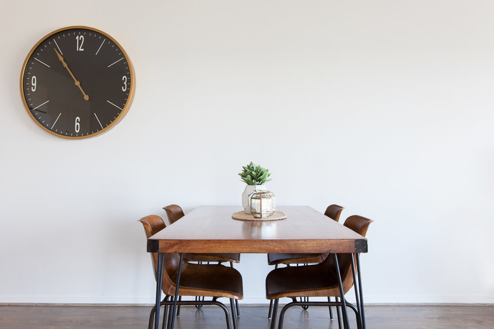 Partners-in-Design-Residential-Styling-2-1.jpg