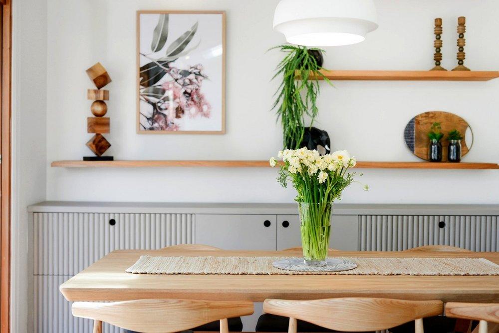 Z-northcote-dining-gallery-size.jpg