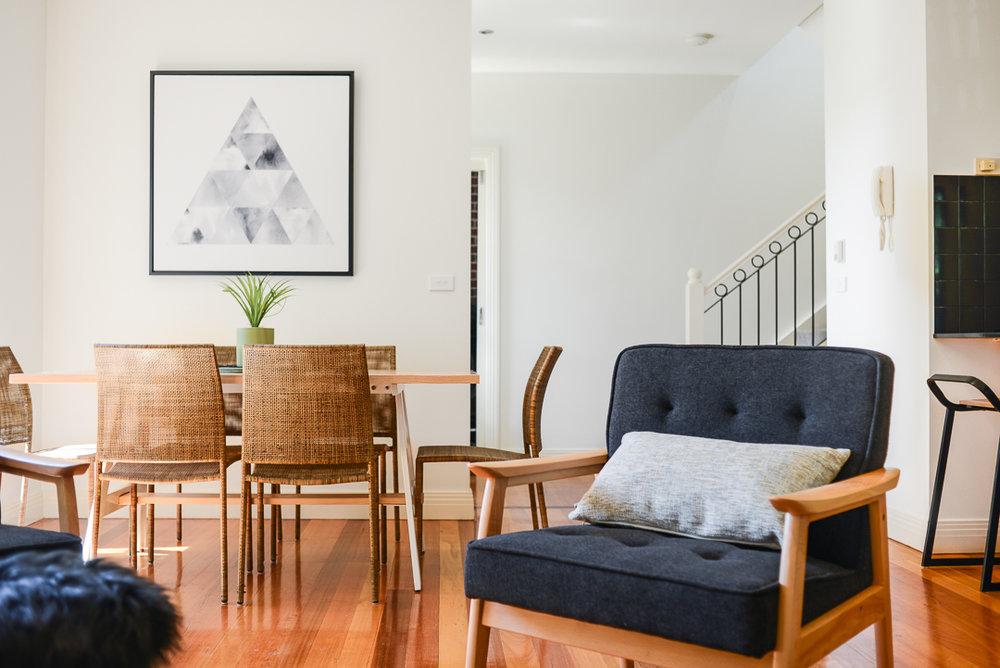 Partners-in-Design-Residential-Styling-16-1.jpg