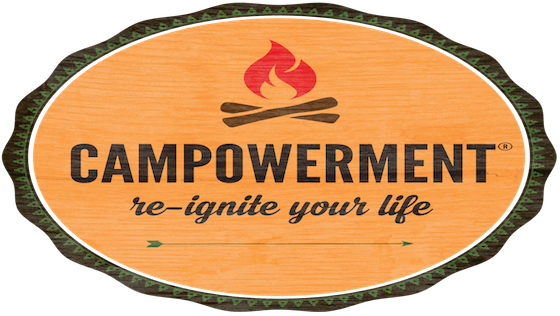 Campowerment-Logo_Redesign_FINAL.png