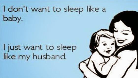 sleepdeprived.jpg
