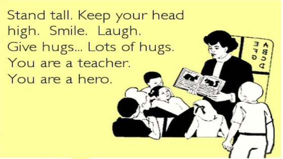 teacher-meme.jpg
