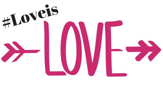 Loveis.png