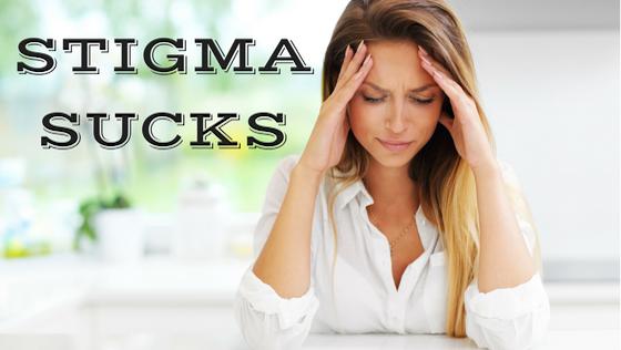 STIGMA-SUCKS.png