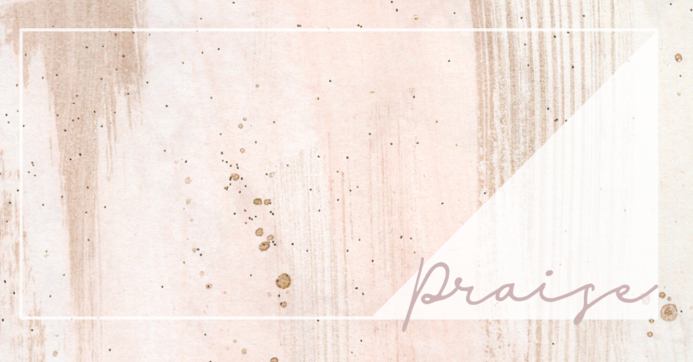 praise2.png