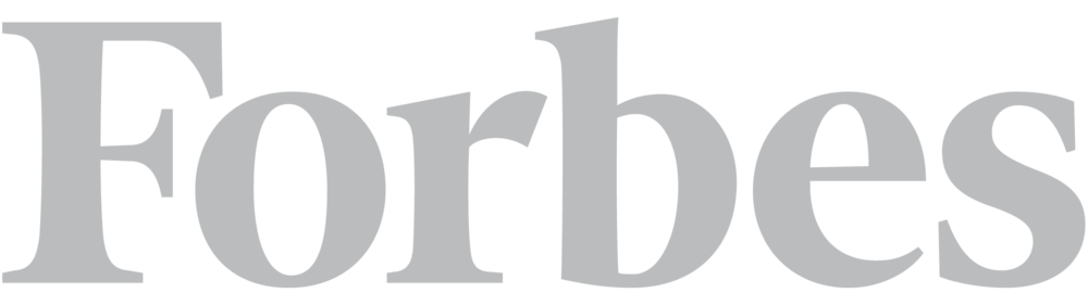forbes-logo-Edited.png