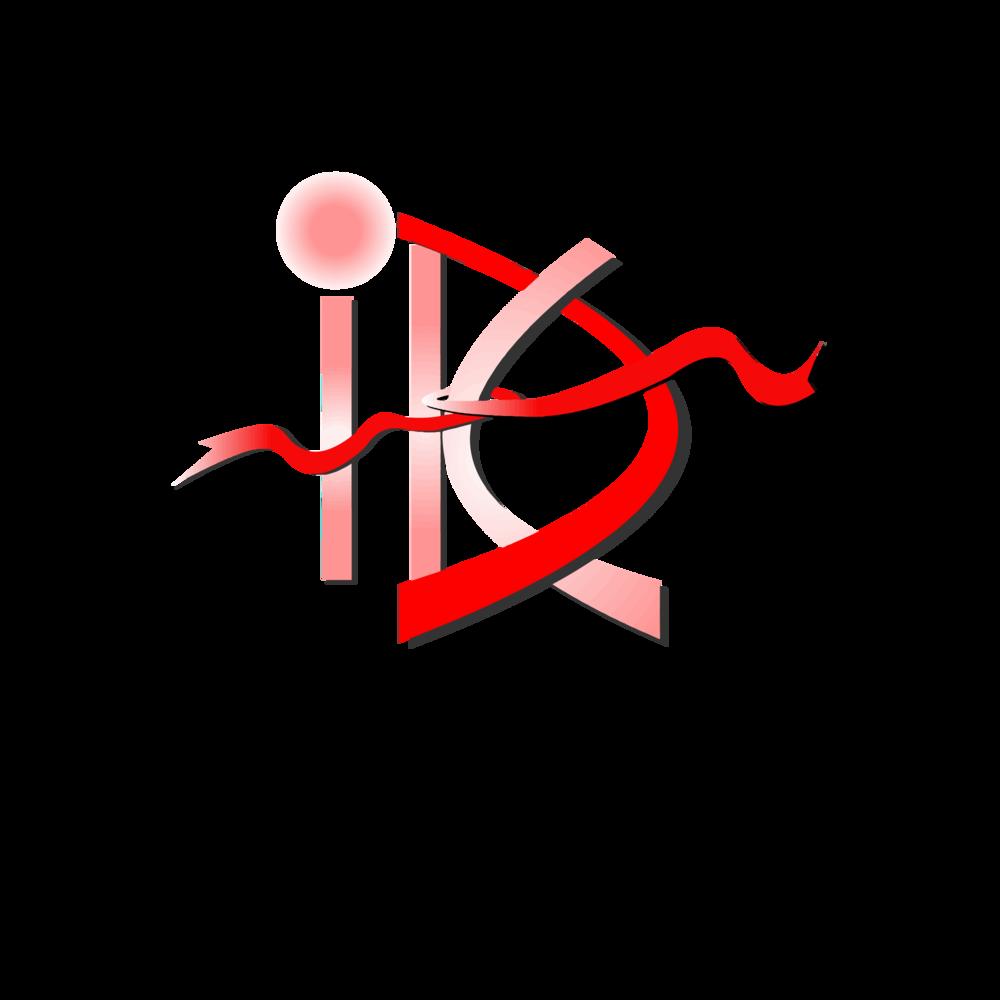 香港女醫生協會 Hong Kong Women Doctors Association