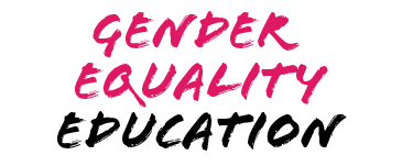 Gender Equality Education