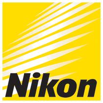 nikon-logo-e1408464222440-800x354.jpg