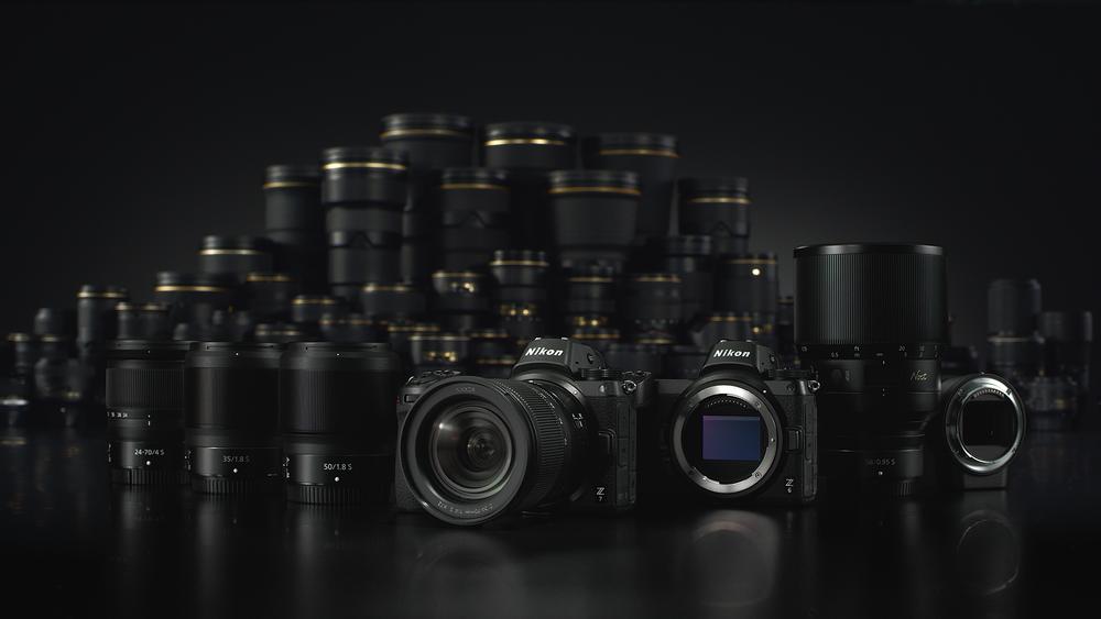 Nikon2.png