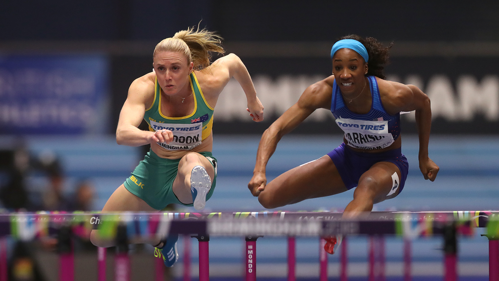 Sally_Pearson_IAAF_RESIZED_2.png