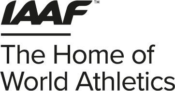 IAAF_THOWA_STACK_BLK_shortened.png